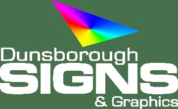 Dunsborough Signs & Graphics