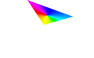 Dunsborough Signs & Graphics